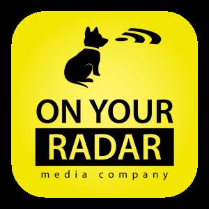 OYR Logo