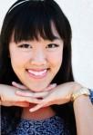 Raechel Wong, http://raechel2leeds.blogspot.com