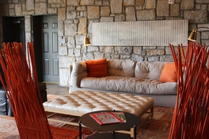 Relax and unwind at Hotel Domestique