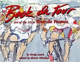 book du tour