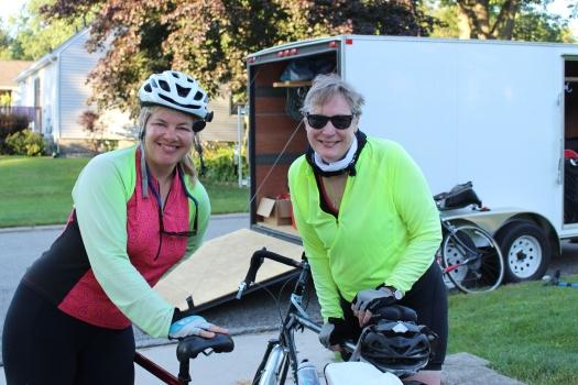 BBF: Best Bike Friends