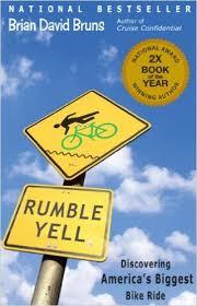 RumbleYell