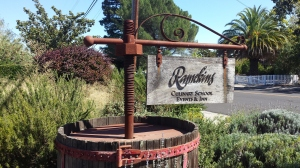 Ramekins Cooking School in Sonoma, California