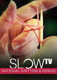 slow tv 2