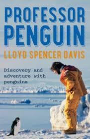 penguin-professor-2