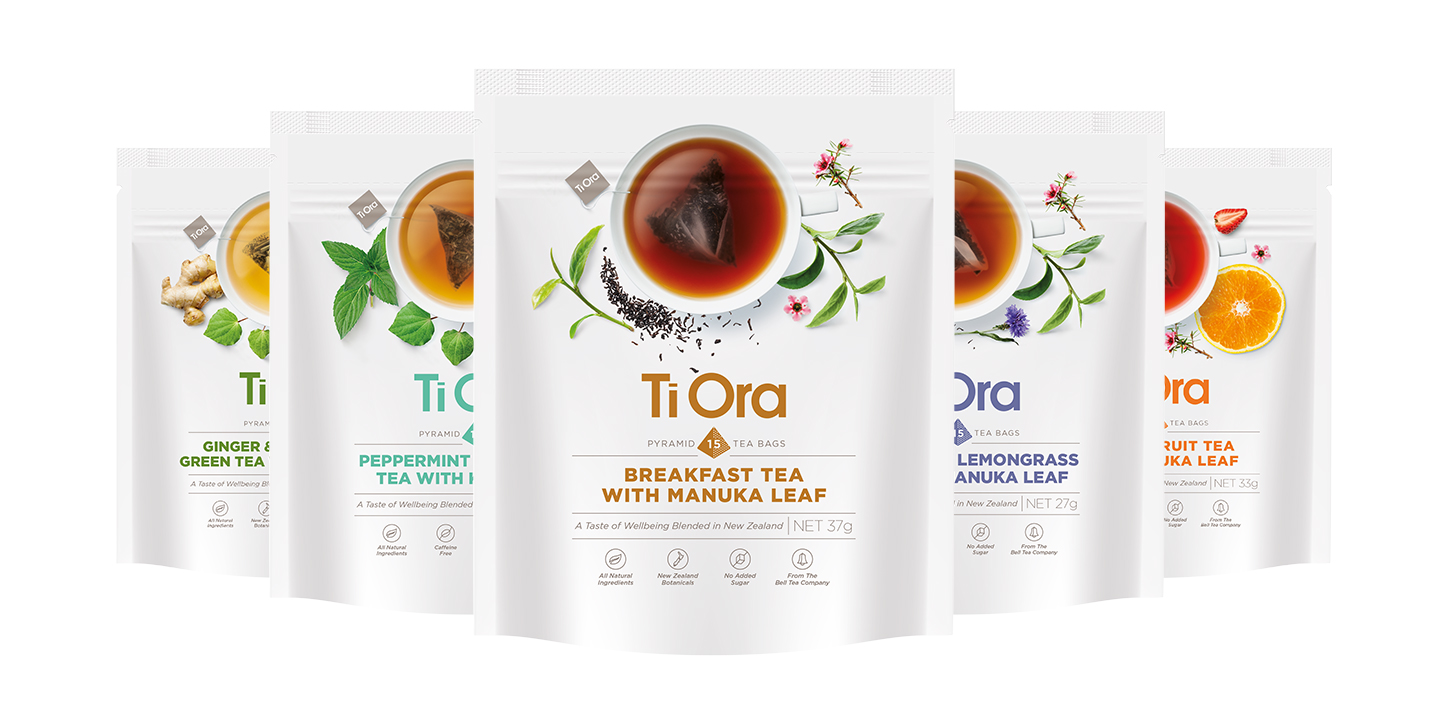 New zealand brands of tea - New Zealand Brands Of Tea 1