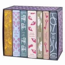 janes-books