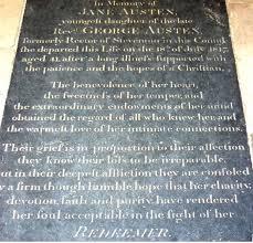 janes-tombstone