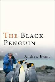 Evans book