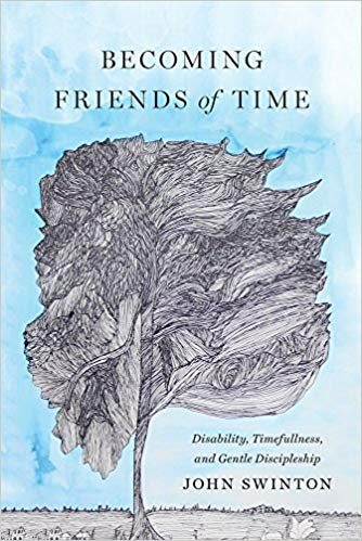 BecomingFriendsofTime